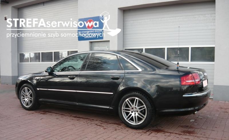 3 Audi A8 D3 Tył 5%