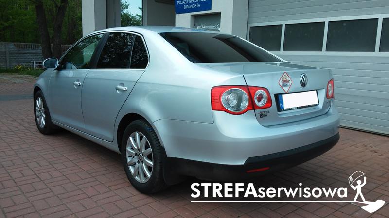 4 VW Jetta V Tył 20%